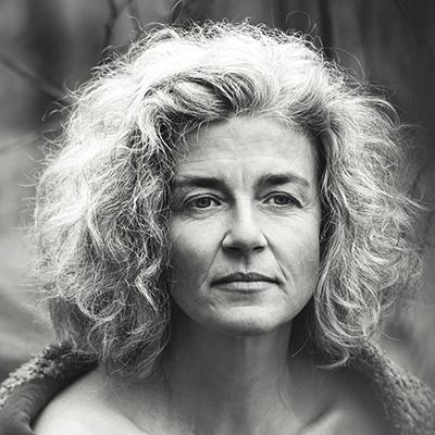 Simone Hübner